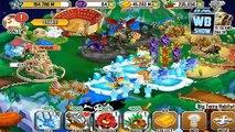 Dragón Ciudad Oro Consejos para principiantes Nuevo laberinto Isla