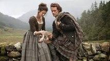 Outlander of Season 3  Episode 1 Stream Full Episodes   starz