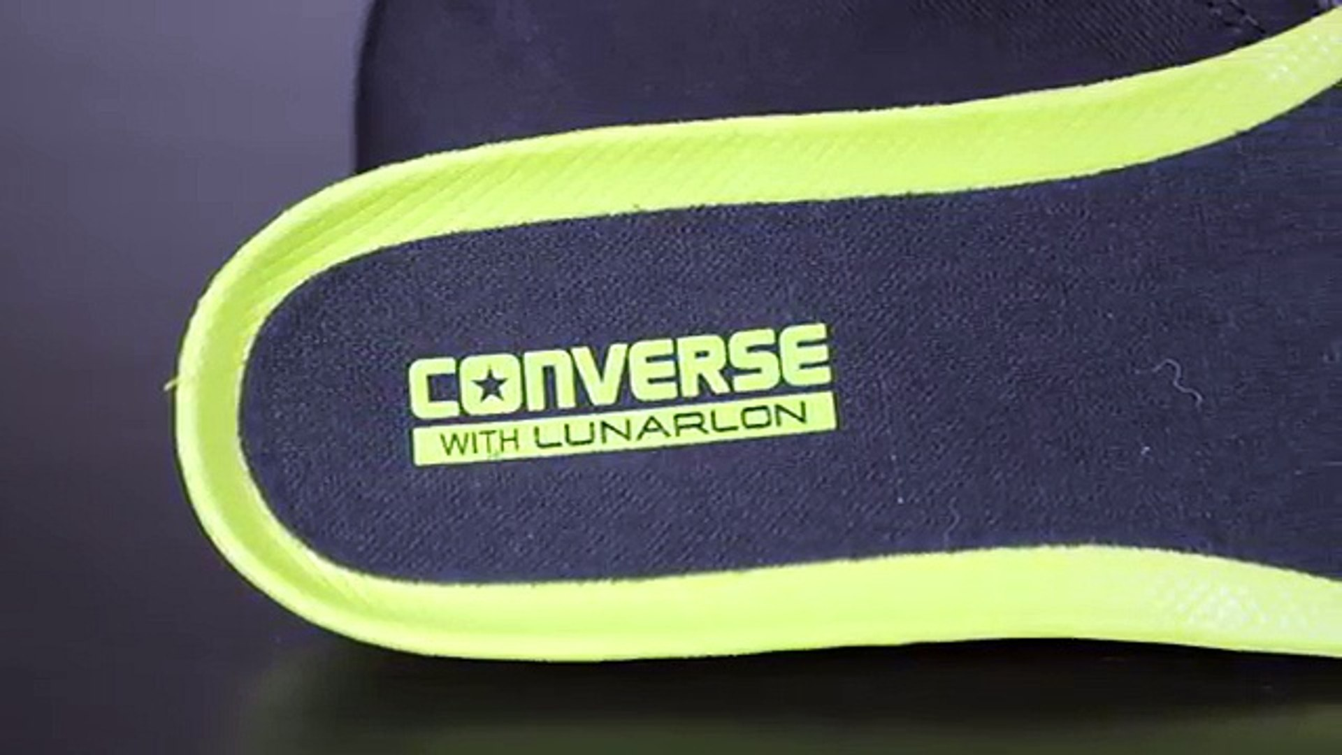 converse counter climate france