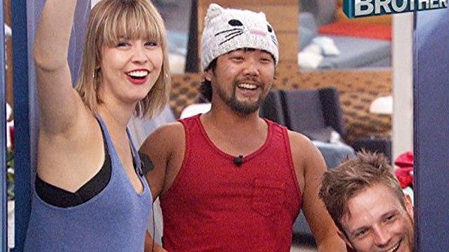 Watch Big Brother Season 19 Episode 10 - Full HD