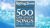 Download PDF Selections from Rolling Stone Magazine's 500 Greatest Songs of All Time: Guitar Classics Volume 2: Classic Rock to Modern Rock (Easy Guitar TAB) (Rolling Stones Classic Guitar) FREE