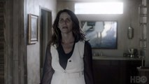 HDTV : The Expanse (Dandelion Sky) Season 3 (3x10) Episode 10 Online