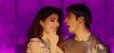 Oonchi Hai Building    HD Video Song   Judwaa 2   Varun Dhawan   Jacqueline Fernandez   Taapsee Pannu   David Dhawan