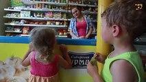 Y Niños Juegos máquina y coche de los niños / de los niños mankituigry 27