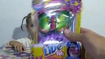 Mariposa poco vivir mascotas juguete y como una mariposa en vivo agitando las alas digibir juego juguete