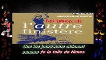 Les Innocents - L'autre Finistère KARAOKE / INSTRUMENTAL