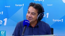 """Nicola Sirkis : """"Le public attend et on a des devoirs envers lui"""""""