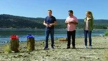 MasterChef US Season 8 Episode 16 (S08E16)