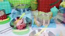 Cuisine Coupe Coupe poisson jouet jouets les légume éplucher Velcro Ikea bon