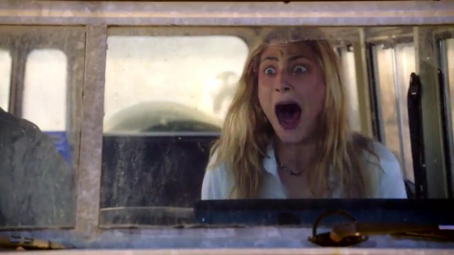 """Zoo """"Season 3 Episode 12"""" FuLL (ENG SUB) \ Full Online"""