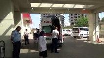 Muş Özel Güvenlik Görevlisi Ailesinden 5 Kişiyi Öldürdü