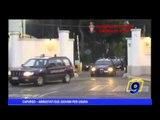 CAPURSO | Arrestati due giovani per usura