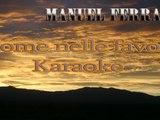 Manuel Ferrari - Come nelle favole - In the style of Vasco Rossi
