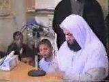 4:5 HEGRA Prophete mohamed sera mohamed hassan islam