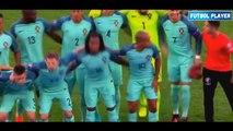 Futbolun En Güzel Duygusal Anları | Part4 #Football Respect