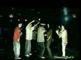 C&2b crew - hip hop party (Mongolian Rap)