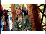 Funk Beat - kiss kiss (Mongolian hiphop)