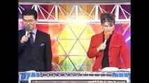 オールスター感謝祭'97秋クイズ賞金2億円21