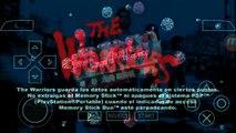 Androide histeria enlace paraca el proyecto V1 psp 1 x mega descargar v1 pps