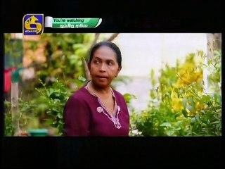 Thurumpu Asiya 08/09/2017 - 38
