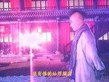 【范冰冰-HD】福星高照 猪八戒 37 大结局 高清 HD 2017
