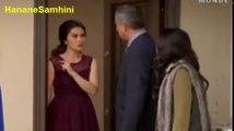 مسلسل مصير اسية الحلقة 230 جزء Masir Asiya Ep 230 Part 1