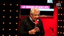 Michel Boujenah - Comme t'y es beau mon fils - Le grand Studio RTL Humour