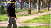 مسلسل مصير اسية الحلقة 230 جزء Masir Asiya Ep 230 Part 2