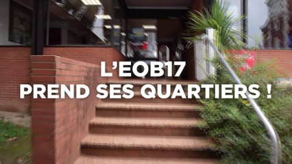 Montage EOB17