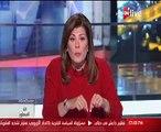 """أمانى الخياط بـ""""ON Live"""":الترويج لأحداث ميانمار تهدف للتغطية على استقلال اقليم كردستان العراق"""