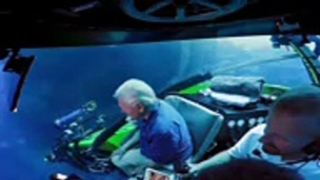 David Attenborough Documentary - BBC Great Barrier Reef - 1-3 FULL HD ,Tv series 2018 movies action comedy Fullhd season  - 1 part 2/2