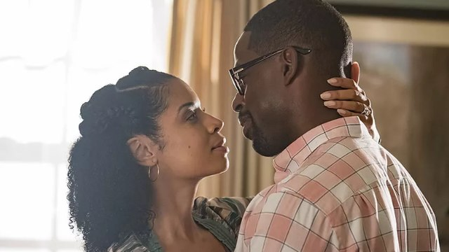 This Is Us Season 5 Episode 10 (S5) Full Episode Online,
