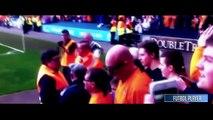 Futbolun En Güzel Duygusal Anları | Part3 #Football Respect