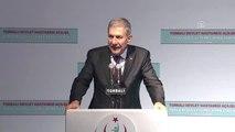 """Sağlık Bakanı Demircan: """"Sağlıkta Dönüşüm Tamamlandı"""""""