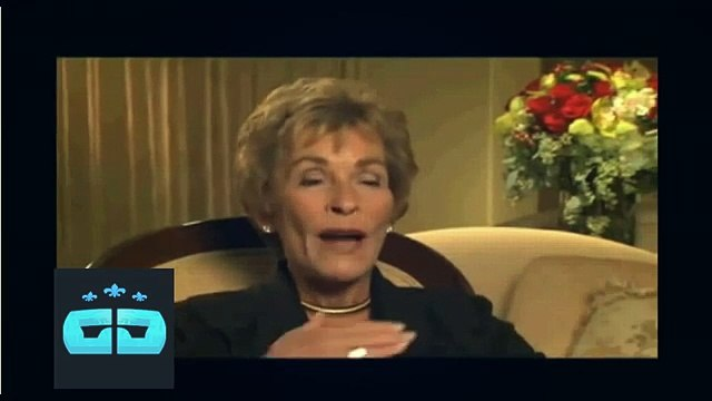 BEST JUDGE JUDY Youthful Thugs vs Errant Children! Judge Judy REAL Judge REAL Case from Ne
