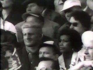 UEFA EC 1959 Final - Real Madrid CF vs Stade De Reims - Highlights