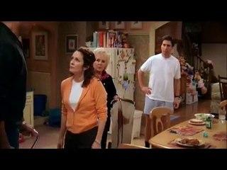 Everybody Loves Raymond - Funniest Moments