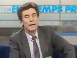 Comment les jeunes algériens parlaient de leur avenir en 1988 par MAX SHOW - Dailymotion