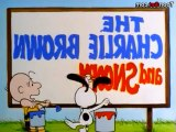 The Charlie Brown and Snoopy Show  E 31