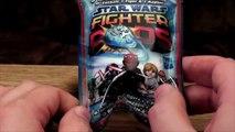 Star Wars Fighter Pods Mystery Bag | Ashens