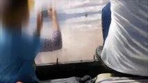 Uyuni salt flat/lake (Salar de Uyuni)Salar de Tunupa