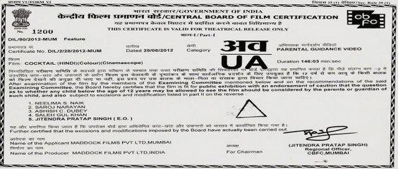 Koi Mil Gaya Full Hindi Movie Part 1/3 - Hrithik Roshan _____ New Hindi  Bollywood Movies 2017 Bareilly Ki Barfi Mubarakan Bhoomi (film) Secret  Superstar Mangal Ho The Ring Reloaded Baadshaho Simran