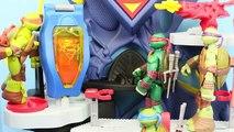 Et homme chauve-souris bats toi pour lutin vert aide chercher homme araignée le le le le la tortues avec ninja superman