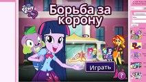 Pour Jeu dessins animés poney enfants mignons animation maynkraft 2017