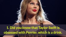 taylor-swift-things-you-did-not-know-about-taylor-swift-part-1