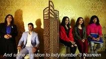 Lucky Date - Rahim Pardesi - YouTube