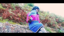 The Fantasy - Rahim Pardesi  very good soing-