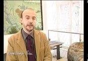 Au dans Belgrade musée exposé momie Balkans Jazeera