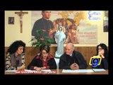 TOTUS TUUS   San Giovanni XXIII (2a parte)
