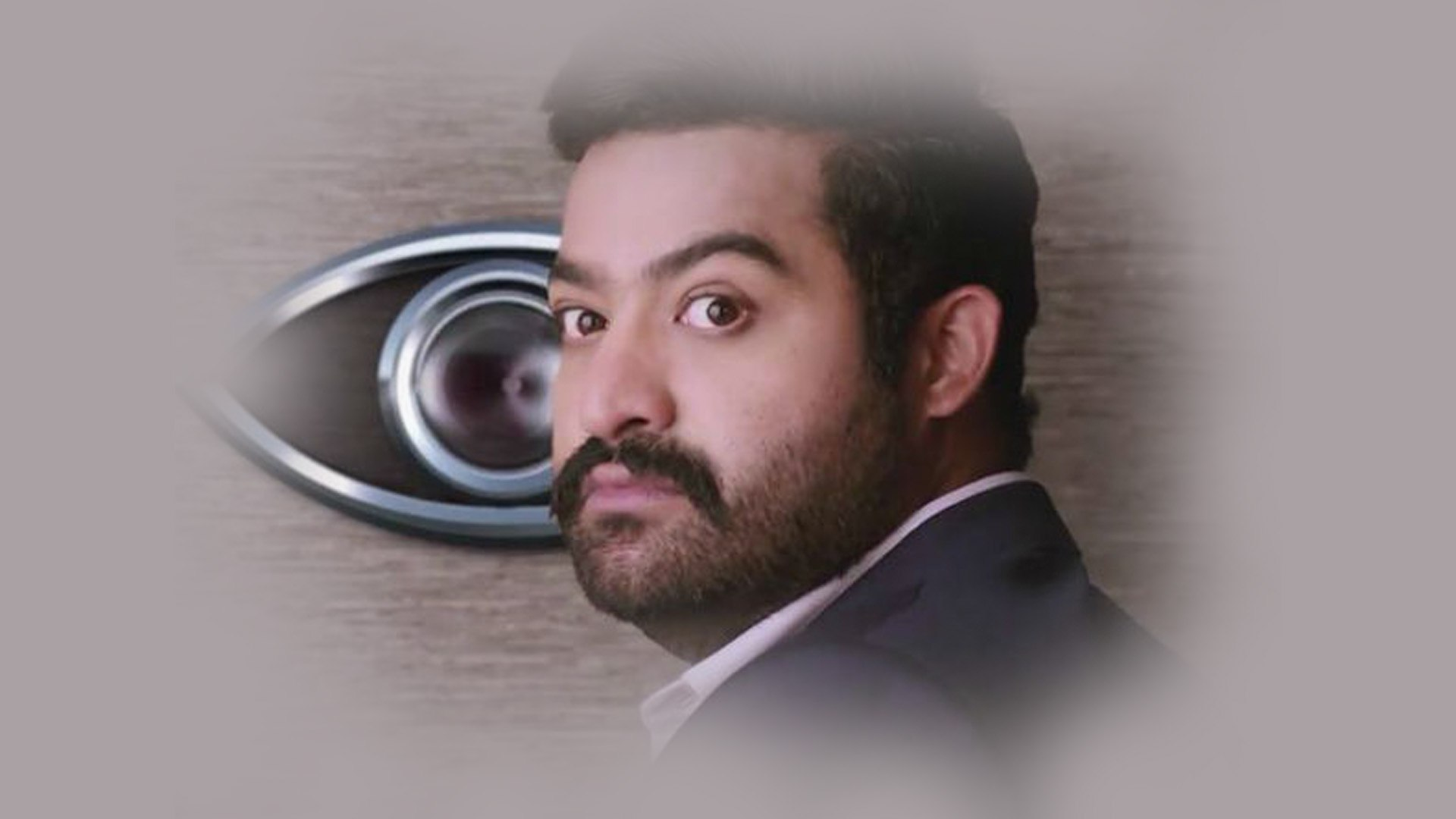 Bigg Boss Telugu : Another Reality Show Against Bigg Boss